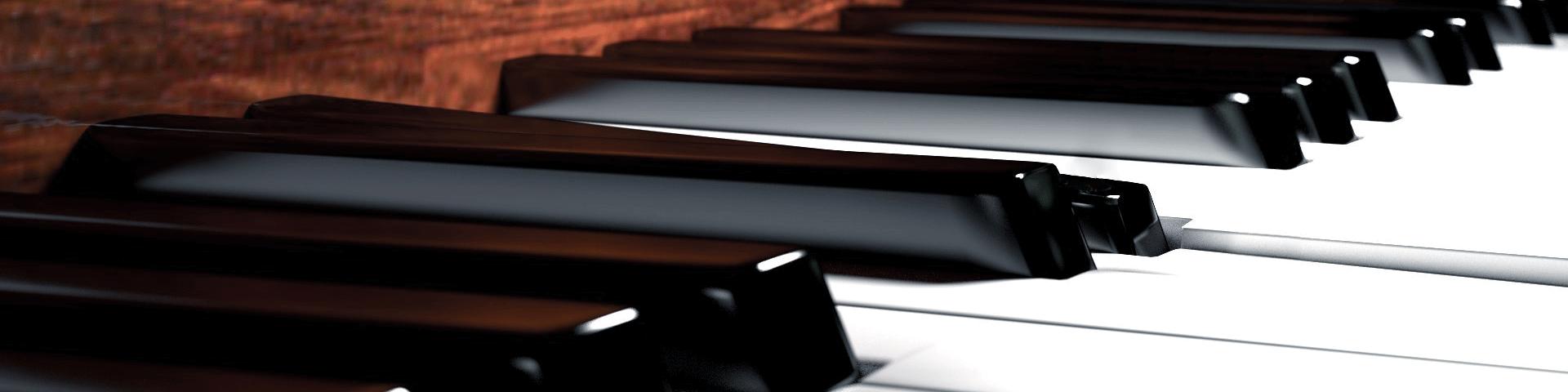 石家庄钢琴维修钢琴调律收费标准