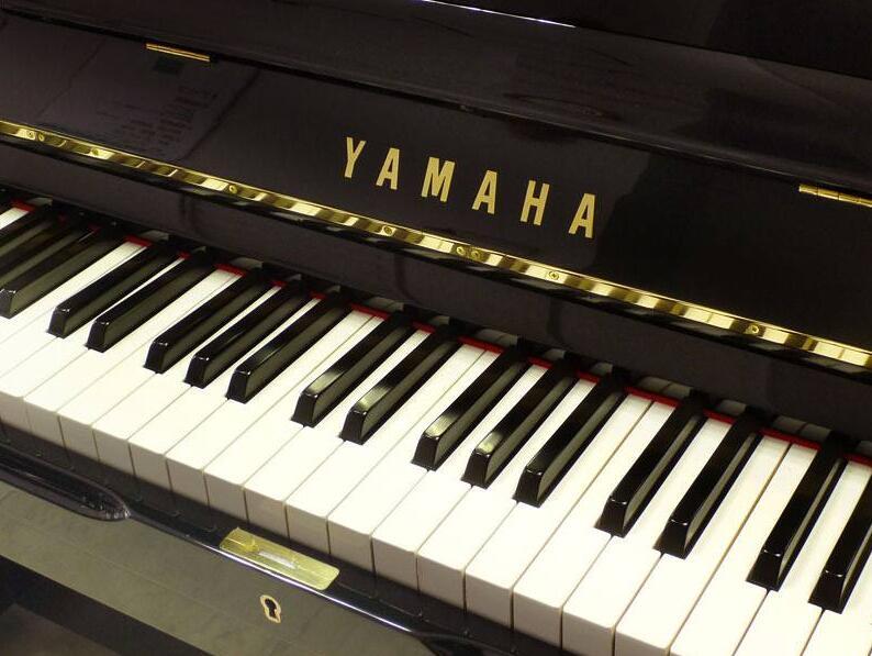石家庄钢琴调律价格