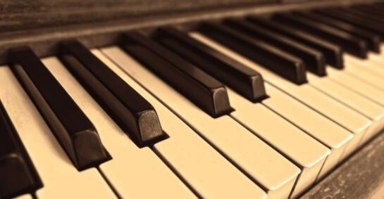 石家庄钢琴键盘整理收费标准