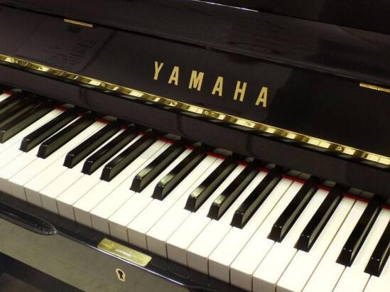 钢琴维修|一些关于钢琴维修的小tips,赶紧收藏起来吧
