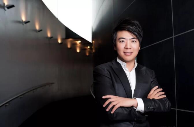 钢琴学习为何一定要弹中国钢琴作品?