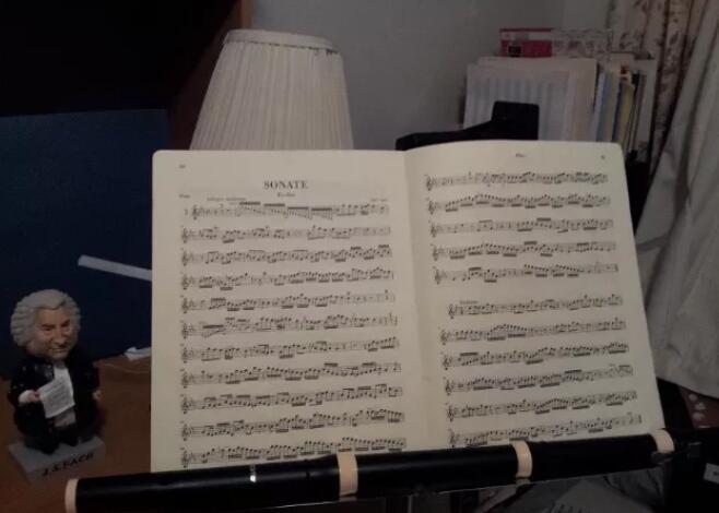 石家庄少儿钢琴培训