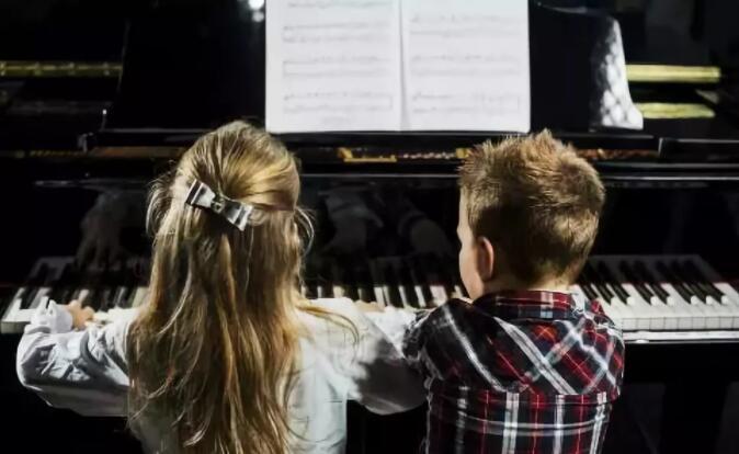 石家庄钢琴培训费用
