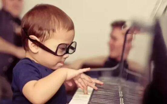 石家庄钢琴培训班