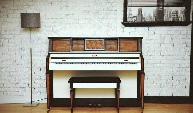 石家庄海龙湾幼儿钢琴培训怎么收费呢
