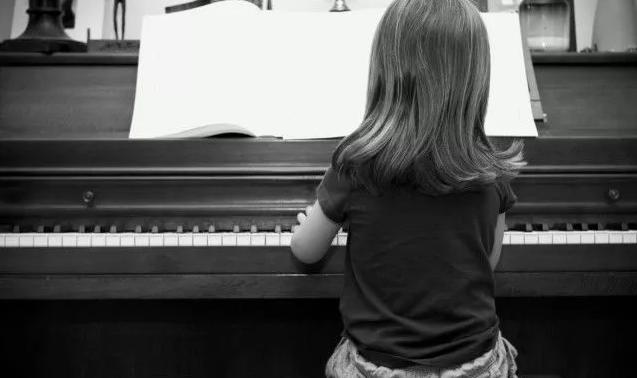 安联青年城少儿钢琴培训怎么收费