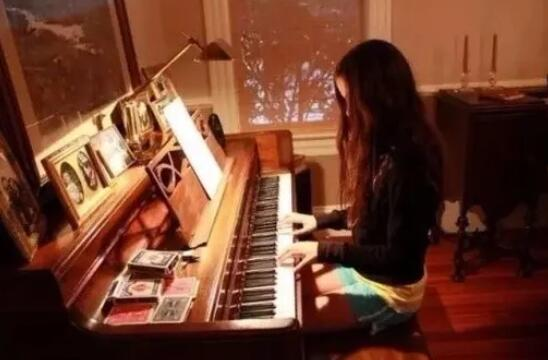 石家庄红旗大街少儿钢琴培训班电话15830649179