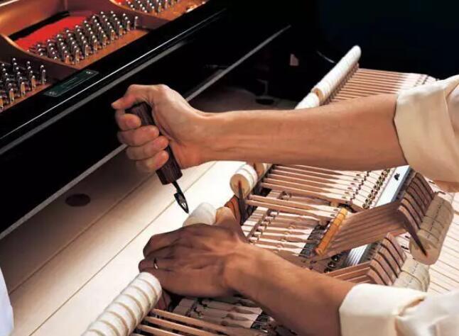 石家庄钢琴调律,石家庄钢琴整理,石家庄钢琴维修,石家庄钢琴补漆,石家庄钢琴外观抛光