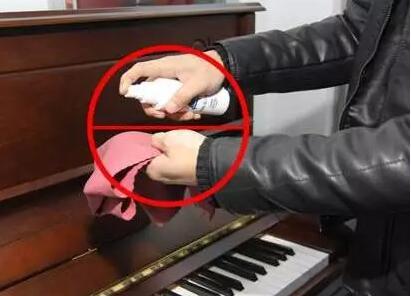 石家庄钢琴调律维修价格