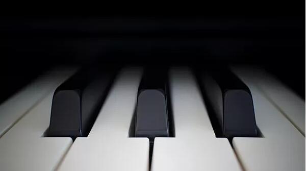 邢台钢琴维修调律电话15830649179