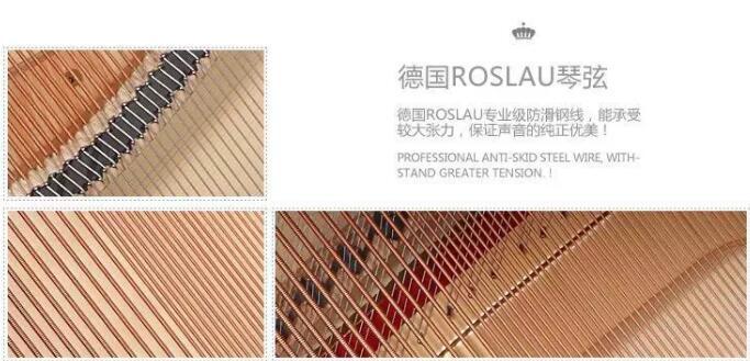 石家庄二手日韩钢琴出售,电话15830649179